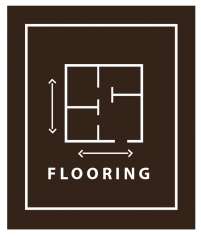 Flooring crew2 the home service specialists for Flooring specialist home depot